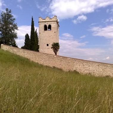 castello Ezzelini
